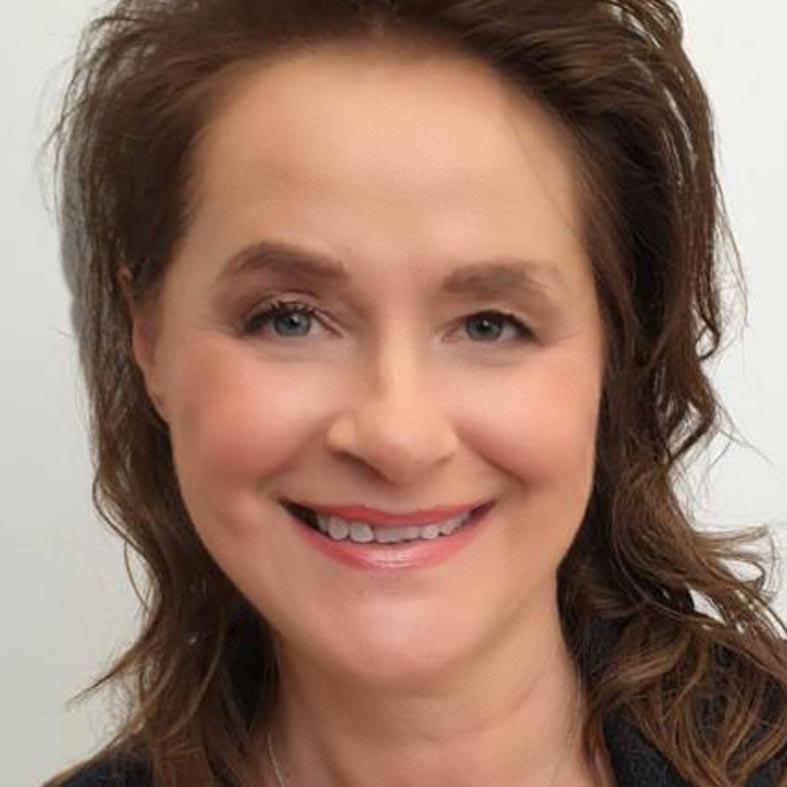 Isabella KRAMMER